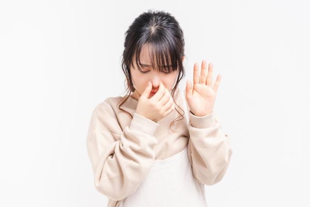 【NATUDEO(ナチュデオ)】の評価が高い理由とは?効果や口コミを解析!
