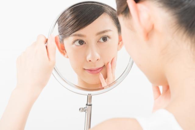 ソワンは毛穴改善に効果ない?!口コミは嘘なのか解析